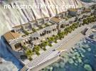 Апартаменты на берегу моря мыс Сарыч Крым